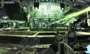 Xbox 360 - Blacksite Area 51 - 0 Hits