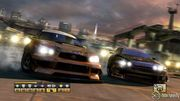 Xbox 360 - Race Driver Grid - 464 Hits