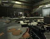 Xbox 360 - Conflict Denied Ops - 435 Hits