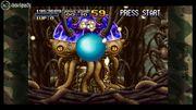 Xbox 360 - Metal Slug 3 - 0 Hits