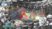 Xbox 360 - Omega Five - 0 Hits