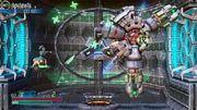 Xbox 360 - Omega Five - 2 Hits