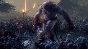 Xbox 360 - Viking Battle for Asgard - 272 Hits