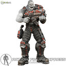 Xbox 360 - Gears of War - 473 Hits