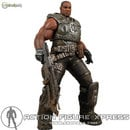 Xbox 360 - Gears of War - 464 Hits