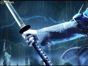 Xbox 360 - Highlander