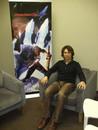 Im Interview mit dem Devil May Cry 4 Produzenten Hiroyuki Kobyashi