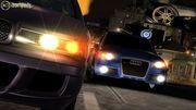 Xbox 360 - Midnight Club Los Angeles - 89 Hits