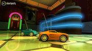 Xbox 360 - Things On Wheels