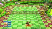 Xbox 360 - SEGA Superstars Tennis - 86 Hits