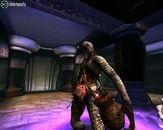 Xbox 360 - Age of Conan Hyborian Adventures - 0 Hits