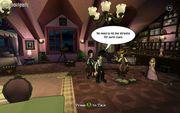 Xbox 360 - Penny Arcade Adventures - 80 Hits