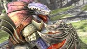 Xbox 360 - Soul Calibur IV - 0 Hits