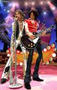 Xbox 360 - Guitar Hero Aerosmith - 87 Hits