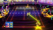 Xbox 360 - SEGA Superstars Tennis - 43 Hits