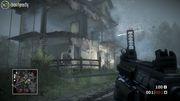 Xbox 360 - Battlefield Bad Company - 339 Hits
