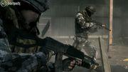 Xbox 360 - Battlefield Bad Company - 353 Hits