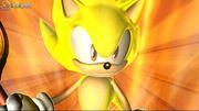 Xbox 360 - SEGA Superstars Tennis - 45 Hits