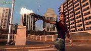 Xbox 360 - Saints Row 2 - 126 Hits