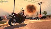 Xbox 360 - Saints Row 2 - 248 Hits