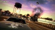 Xbox 360 - Saints Row 2 - 192 Hits