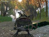 Xbox 360 - Die Geheimnisse der Spiderwicks - 6 Hits