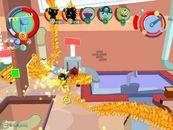Xbox 360 - Happy Tree Friends False Alarm - 0 Hits
