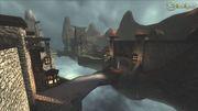 Xbox 360 - Dark Messiah of Might and Magic Elements - 0 Hits
