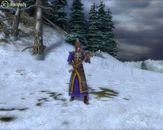 Xbox 360 - Warhammer: Battle March - 39 Hits