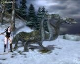 Xbox 360 - Warhammer: Battle March - 40 Hits
