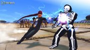 Xbox 360 - Street Fighter IV - 87 Hits