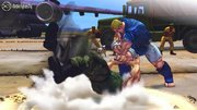Xbox 360 - Street Fighter IV - 91 Hits