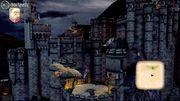 Xbox 360 - Die Chroniken von Narnia Prinz Kaspian - 30 Hits