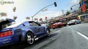 Xbox 360 - Race Driver Grid - 261 Hits