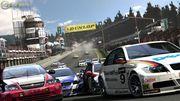 Xbox 360 - Race Driver Grid - 342 Hits