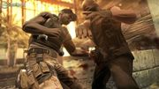 Xbox 360 - 50 Cent Blood on the Sand - 20 Hits