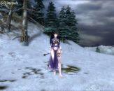 Xbox 360 - Warhammer: Battle March - 0 Hits