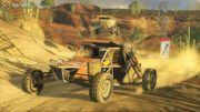 Xbox 360 - Baja - 71 Hits