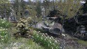 Xbox 360 - Call of Duty 4 Modern Warfare - 198 Hits