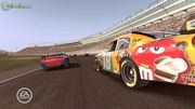 Xbox 360 - NASCAR 09 - 0 Hits