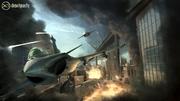 Ubisoft startet Luftangriff mit H.A.W.X