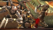 Xbox 360 - Ninja Gaiden II - 86 Hits