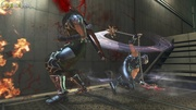 Xbox 360 - Ninja Gaiden 2 - 1 Hits