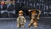 Xbox 360 - LEGO Indiana Jones - 0 Hits