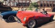 Xbox 360 - Mafia II - 0 Hits