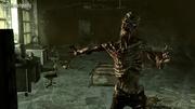 Xbox 360 - Fallout 3 - 6 Hits