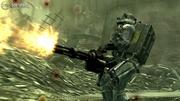 Xbox 360 - Fallout 3 - 7 Hits