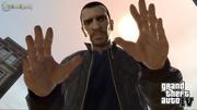 Xbox 360 - Grand Theft Auto IV - 178 Hits