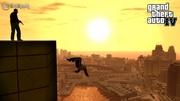 Xbox 360 - Grand Theft Auto IV - 206 Hits