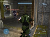 Xbox 360 - Halo 3 Legendary Map Pack - 0 Hits